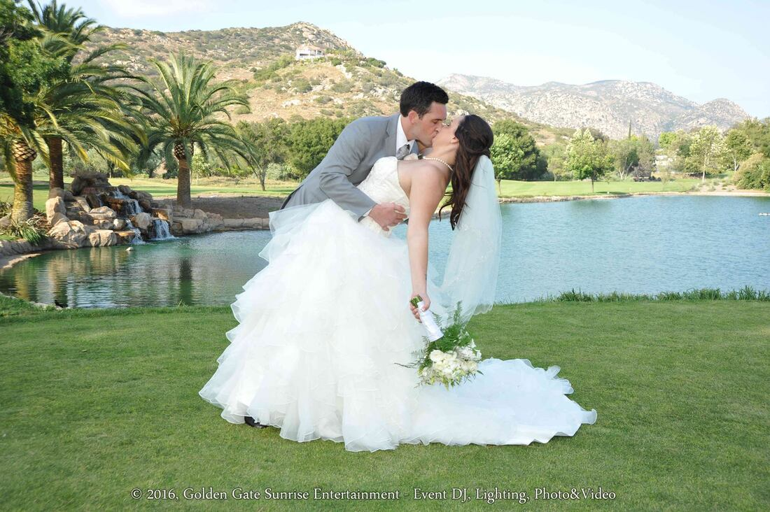 San Diego event photography for weddings, birthdays, quinceanera, bar mitzvah, debut and corporate celebrations.